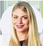 Barbora Morysová