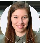 Tereza Maršíková